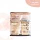 Hegen PCTO™ 240ml/8oz Feeding Bottle PPSU (Twin Pack )