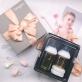 Hegen PCTO™ Basic Starter Kit PPSU Bottles Newborn Gift Set