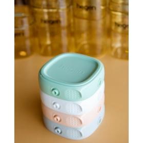 Hegen PCTO Breast Milk Storage Lid