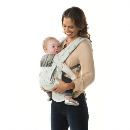 4bdca022d92 ERGOBABY Original Collection Baby Carrier - Sea Skipper - Just4bb.com