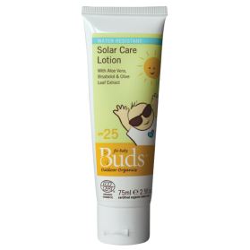 BEO SOLAR CARE LOTION 75ML