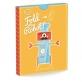 Krooom - Chef Robot