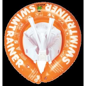 Freds SWIMTRAINER Classic Orange (2y-6y)