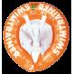 Freds - SWIMTRAINER Classic Orange