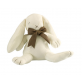 MAUD N LIL Ears The Bunny Organic Soft Toy
