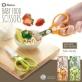 Simba Baby Food Scissors