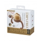 SIMBA Sippy Cup Handle Set - Brown