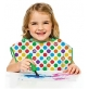 Crayola My First Art Smock