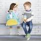 SKIP HOP Zoo Little Kid Backpack - Unicorn