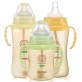 SIMBA NON-SLIP HANDLE FOR WIDE NECK MILK BOTTLE