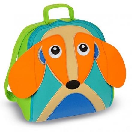 All I Need! – Happy The Dog