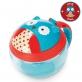 Skip Hop Zoo Snack Cup - Owl