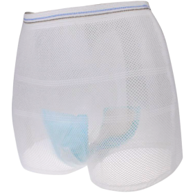 Lunavie Disposable Maternity Panties (5pcs)