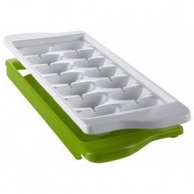 OXO TOT Baby Blocks Food Freezer Tray