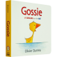 Gossie: A Gosling on the Go!