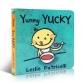 Yummy Yucky