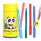Crayola Washable Bold Fingerpaint - 3 ct.