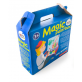 Joan Miro Little Artist Magic Paint Box