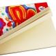 Joan Miro Finger Paint Paper Pad - Watercolor Drawing Book 16K/20 Sheets