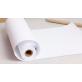 Joan Miro Painting & Art Drawing Paper Roll (75ft/25m)