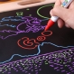 Joan Miro Liquid Chalk Markers - 6 Colors