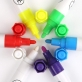 Joan Miro Liquid Chalk Markers - 6 Colors