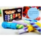 Joan Miro Washable Chalk - 24ct