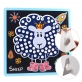 Joan Miro Mosaics Stickers Craft Kit - Animal Homeland