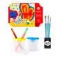 Joan Miro Children Painting Tools & Accessories