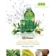 SIMBA ORGANIC GREEN TEA CLEANSER 800ml