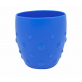 Marcus & Marcus Training Cup 100% Silicone - Blue