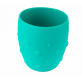 Marcus & Marcus Training Cup 100% Silicone - Green