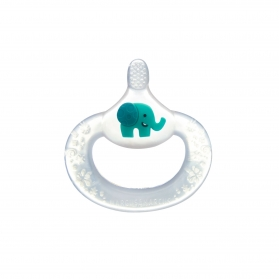 Marcus & Marcus Baby Teething Toothbrush
