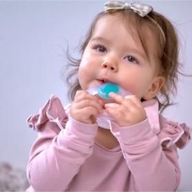Marcus & Marcus Baby Teething Toothbrush
