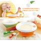 SIMBA Warming Plate & Spoon Set