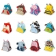 SKIP HOP Zoo Little Kid Backpack - Llama