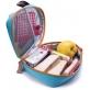 Skip Hop Insulated Zoo Lunchie Bag - Ladybug