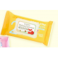 KMOM Reusable Magic Cap for Baby Wet Wipes Cover Lid