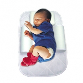 Lucky Baby I-Breath Head N Back™ Sleep Positioner