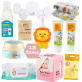 Ultimate Hospital Bag For Newborn Baby 妈妈待产宝宝用品 - Baby Essential 13