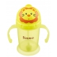 SIMBA Flip-It Straw Training Cup Straw Bottle 240ml/8oz