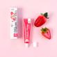 KMOM Baby & Kids First Toothpaste (Non Fluoride) 30g