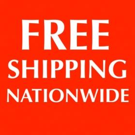 12.12 MERRY MARKDOWNS FREE SHIPPING MALAYSIA
