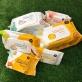 KMOM Natural Pureness Premium Baby Wet Wipes 20 Sheet/Pack