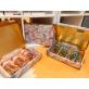 Simba Dorothy Wonderland PPSU Feeding Bottles Starter Collection