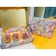 Simba Dorothy Wonderland PPSU Feeding Bottles Starter Collection (Pink)