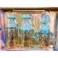 Simba Dorothy Wonderland PPSU Feeding Bottles Starter Collection (Blue)