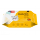 KMOM Organic Baby First Wet Wipes (Promise) 100 Sheet/Pack