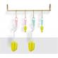 SIMBA Rotary Bottle Brush - Nanotech Sponge