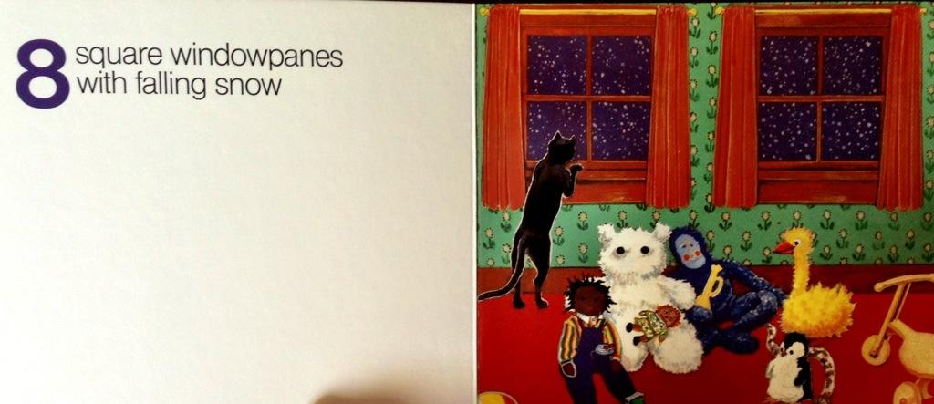 ten nine eight bedtime board book by molly bang
